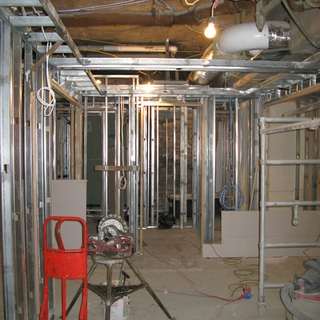 NYC-Residence-Construction2-03.jpg