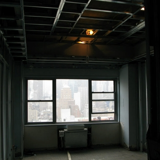 NYC-Residence-Construction2-13.jpg