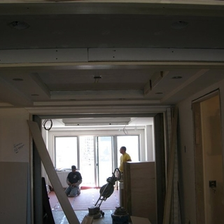 NYC-Residence-Construction2-21.jpg