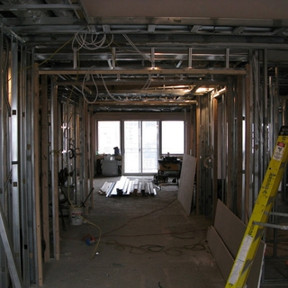 NYC-Residence-Construction2-05.jpg