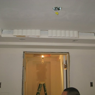 NYC-Residence-Construction2-23.jpg