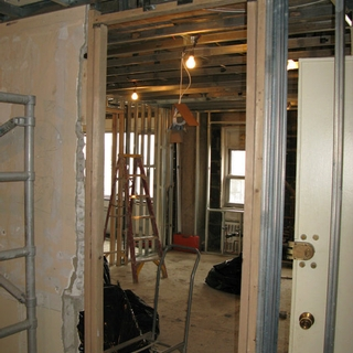 NYC-Residence-Construction2-14.jpg