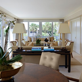 palm-beach-residence-11-dr.jpg