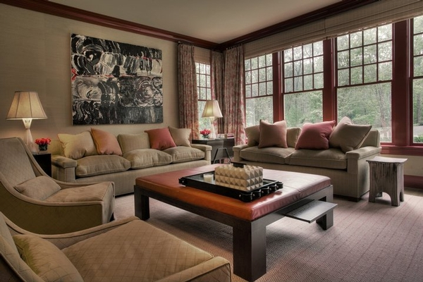 East Hampton - Contemporary