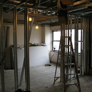NYC-Residence-Construction2-11.jpg