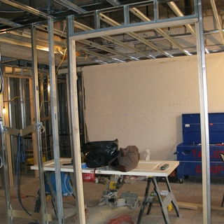 NYC-Residence-Construction2-09.jpg